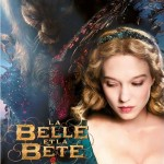Beauty and the Beast 2014 Movie - Die Schöne und das Biest 2014 Film