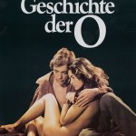 Geschichte der O 1975 - Gratis Film - Story of O - Histoire d'O - Free Movie Online
