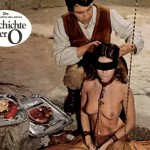 Geschichte der O 1975 – Gratis Film – Story of O – Histoire d'O – Free Movie Online